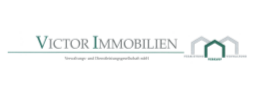 Victor Immobilien